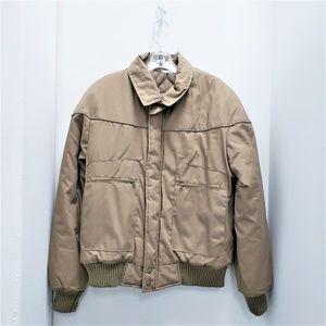 OUTREACH Mens Jacket